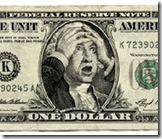 bailout,dollar,economy,funny,humor,money,photoshop,usa-e8139709ab481bfc6b30404184b80b6e_m