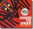 Anansi
