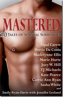 MasteredBS
