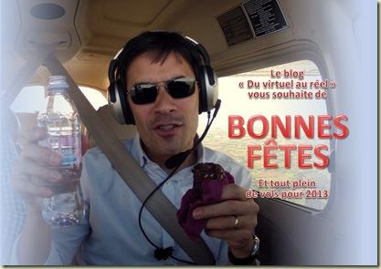 Bonnes Fetes Du Virtuel au Réel 2013 v3