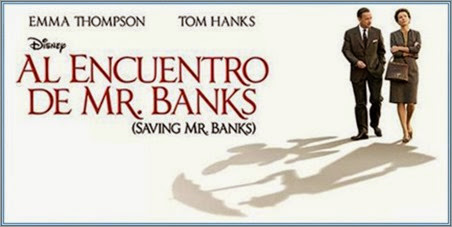 al-encuentro-de-mr-banks-0