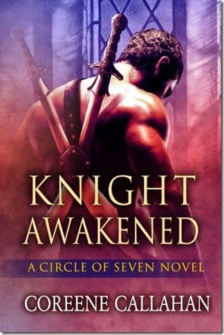 KnightAwakened_FrontCover_thumb[1]