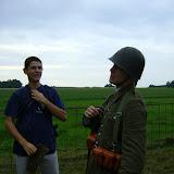 Święto pułkowe 034.JPG