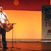Pozu Jodu Folk 2012-18.jpg