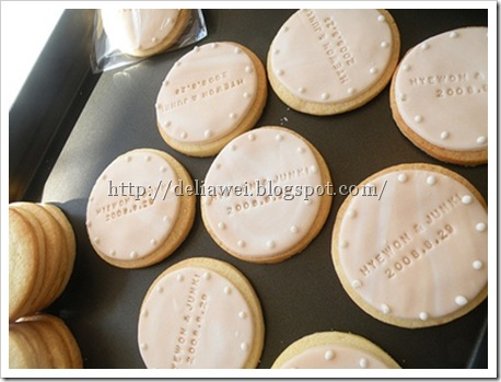 wedding-cookies1