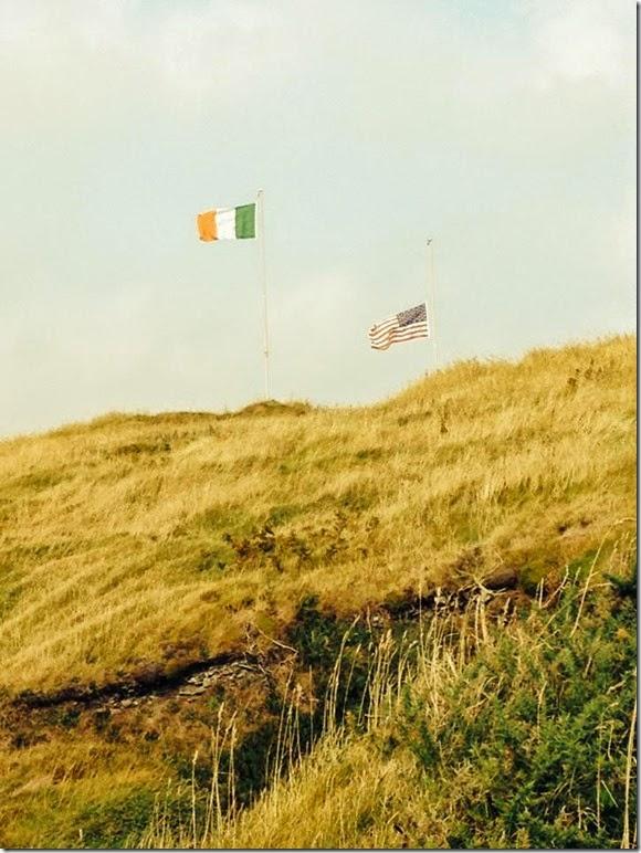 Ireland 9 11