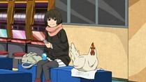 [HorribleSubs]_Tonari_no_Kaibutsu-kun_-_13_[720p].mkv_snapshot_23.58_[2012.12.25_15.42.26]