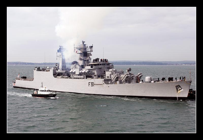Brahmaputra-Class-Frigate-INS-Brahmaputra-F31-Indian-Navy-04