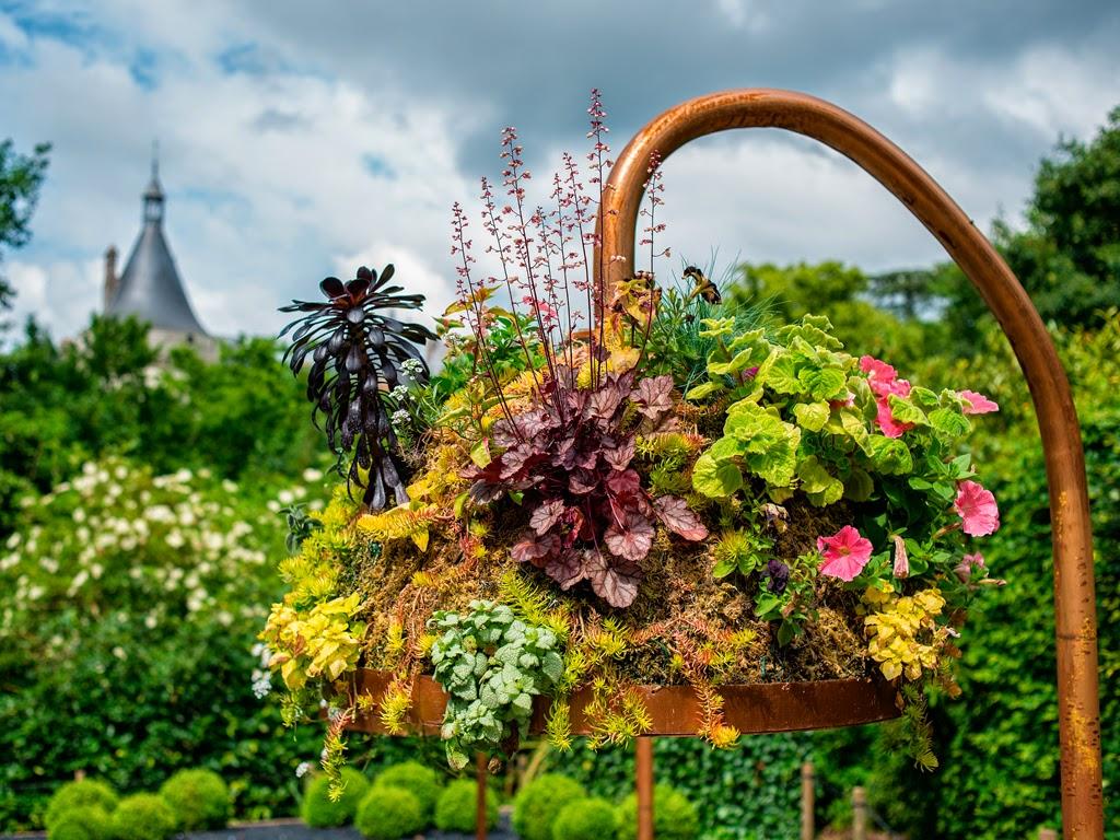 festival-des-jardins-chaumont-sur-loire©C.DIaz
