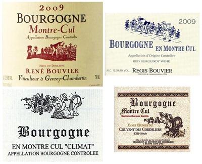 bourgogne_montre_cul