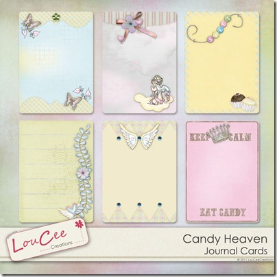 lcc_CandyHeavenJournalCards_preview