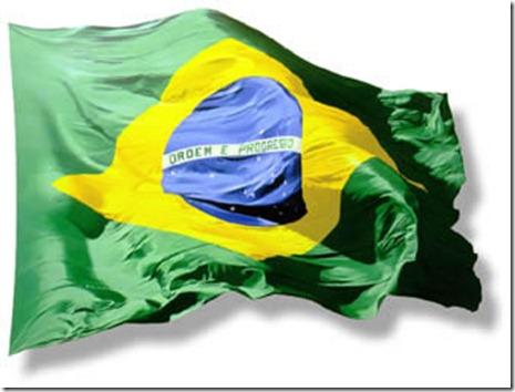 15-de-novembro-brasil