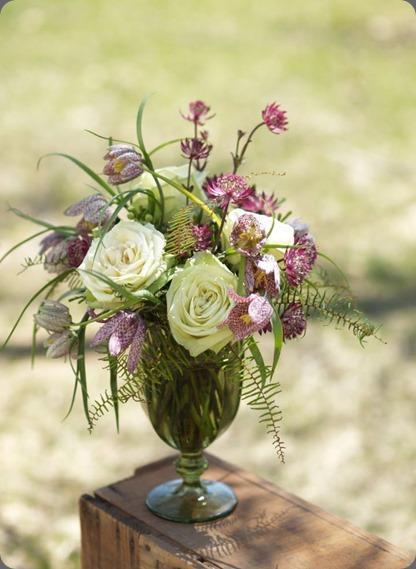 frit 311075_10151841495848362_815299806_n alluring blooms