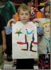 5-22 Montessori Program 13