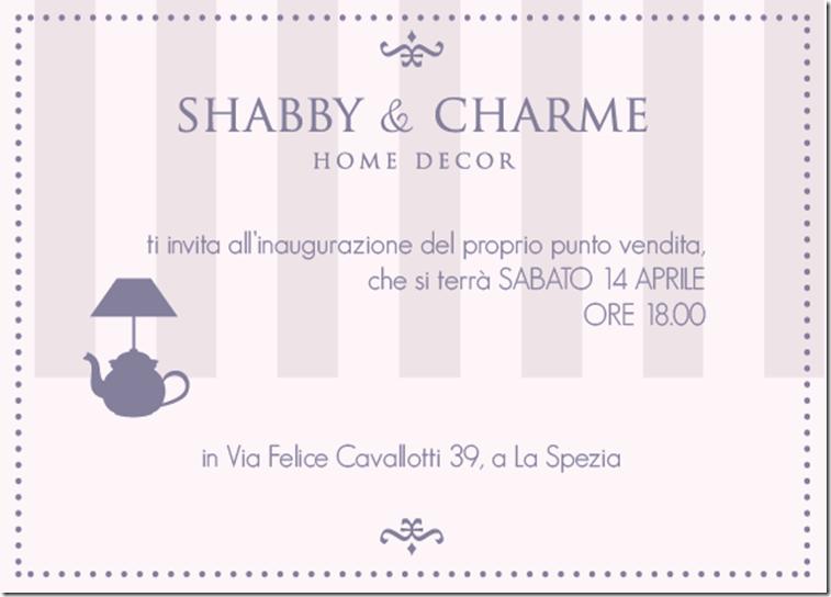 shabbycharme_flyer-01