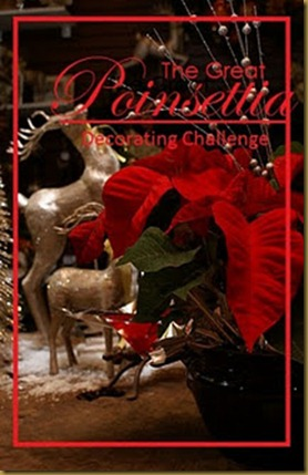 poinsettia challenge button small