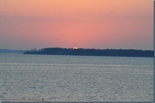 04-14-13 Lake Livingston 21