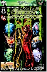 P00012 - Green Lantern v2005 #66 - War of the Green Lanterns, Part Seven (2011_7)