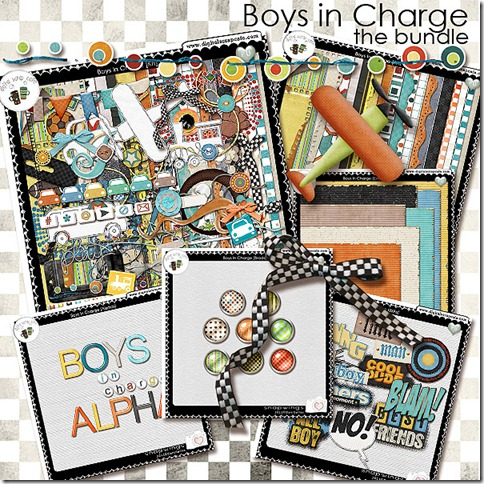 SnapWings_BoysInChargeBundle_DSC_Preview