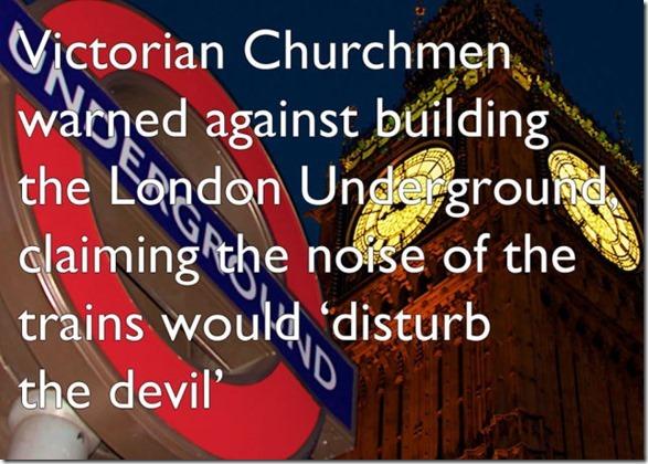 london-interesting-facts-3