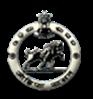 Odisha-SSC_logo