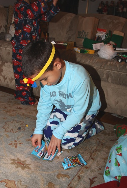 2011-12-25_028