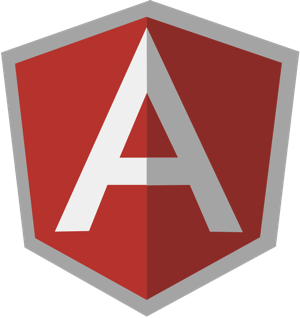 AngularJS Shield large
