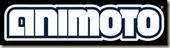 animoto_logo_lg_blackBkgd