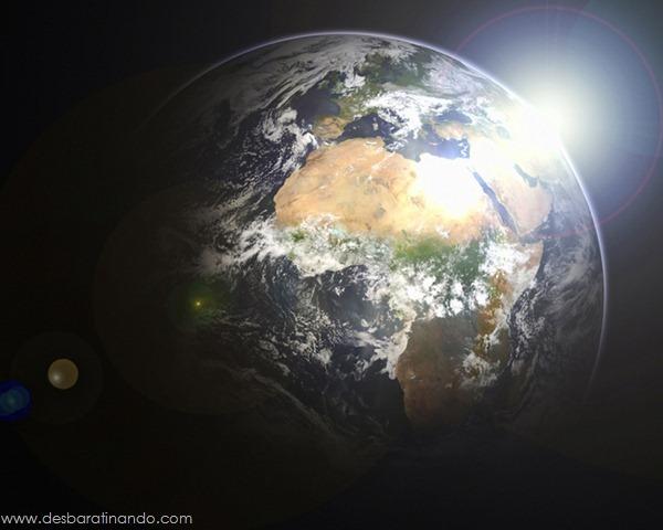 planeta-terra-wallpapers-papel-de-parede-planet-espaco-space (23)