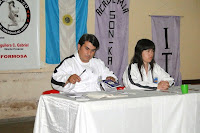 Examen 2012 - 007.jpg