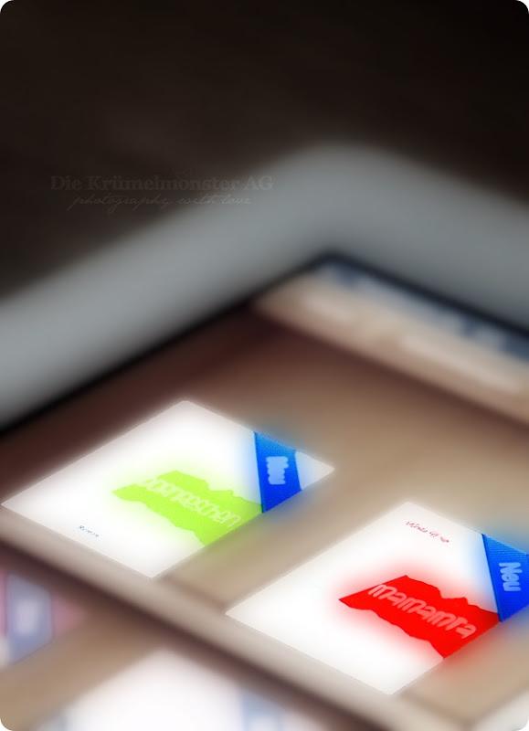 ebook Gutscheincode Verlosung Kopie