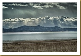- Scenic Antelope Island_ROT9463_HDR February 19, 2012 NIKON D3S