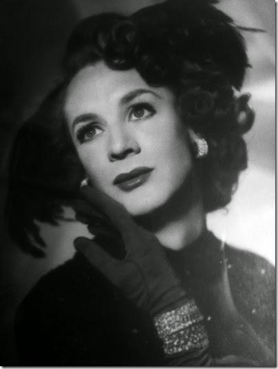 paula-fi-uk-1930s