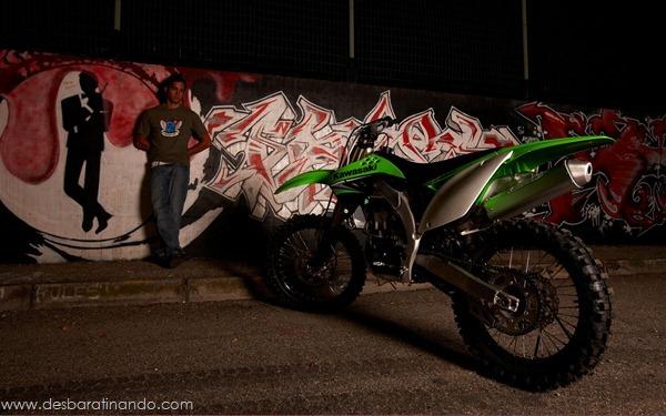 wallpapers-motocros-motos-desbaratinando (138)