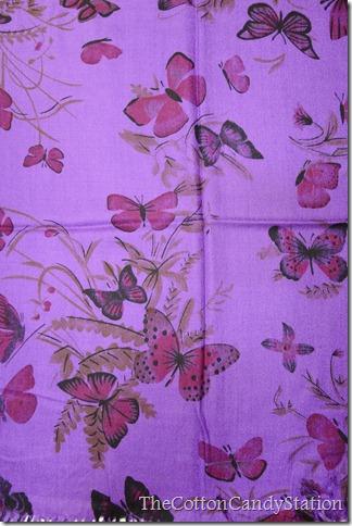 butterflypashmina (12)