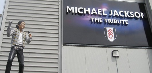 michael-jackson-tribute-statue-london-44193573