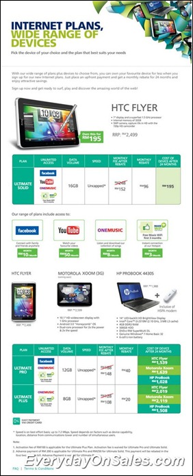 Maxis-Internet-Plan-Wide-Range-Of-Devices-2011-EverydayOnSales-Warehouse-Sale-Promotion-Deal-Discount