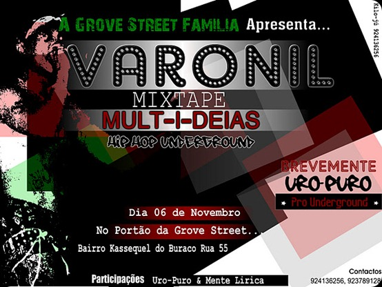 GROVE_STREET