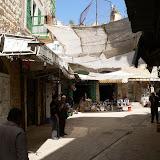 Hebron - Old City (13).JPG