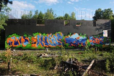 m0öhs_nbg2011