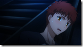 Fate Stay Night - Unlimited Blade Works - 06.mkv_snapshot_16.07_[2014.11.16_06.14.48]