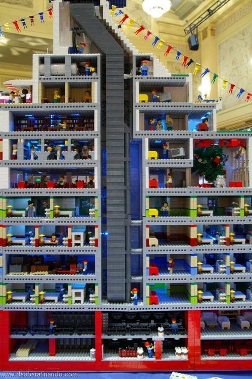 barco de lego desbaratinando (10)
