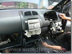 Services Aircond Myvi 4
