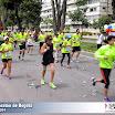 mmb2014-21k-Calle92-2578.jpg