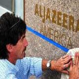 Al-Jazeera s'attaque aux États-Unis