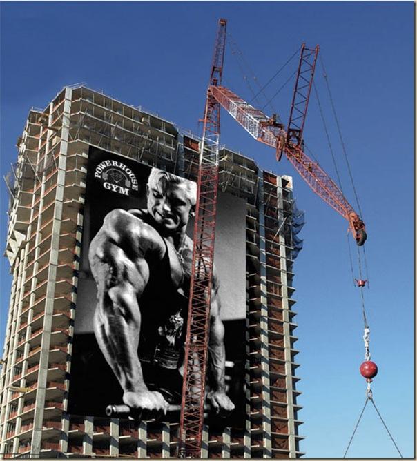 Publicités sur immeubles-powerhouse-2