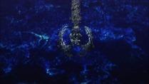 [HorribleSubs] Sword Art Online - 02 [720p].mkv_snapshot_23.32_[2012.07.15_08.18.24]