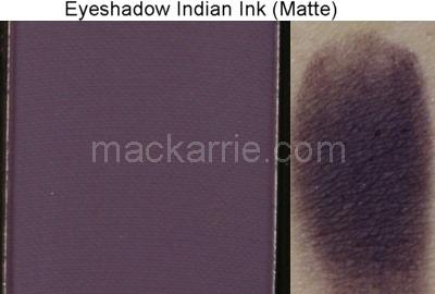 c_IndianInkMatteEyeshadowMAC2