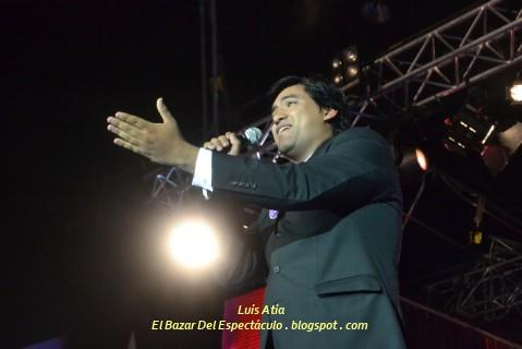 Luis Atia.jpg
