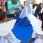 Festa da Paróquia São Gonçalo do Retiro